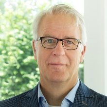 Frans Heerink